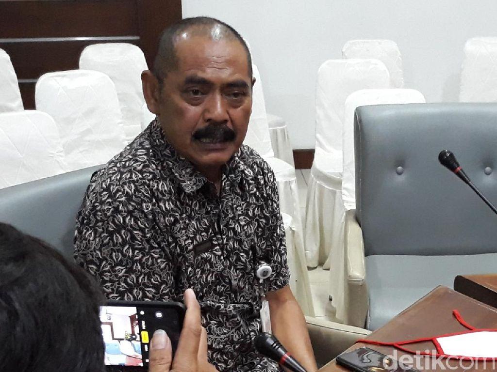 Pemkot Solo Ajukan Utang Listrik PLN Gegara Duit Habis untuk Corona