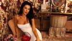 Paras Model Playboy Seksi Sahabat Spesial Jesse Lingard
