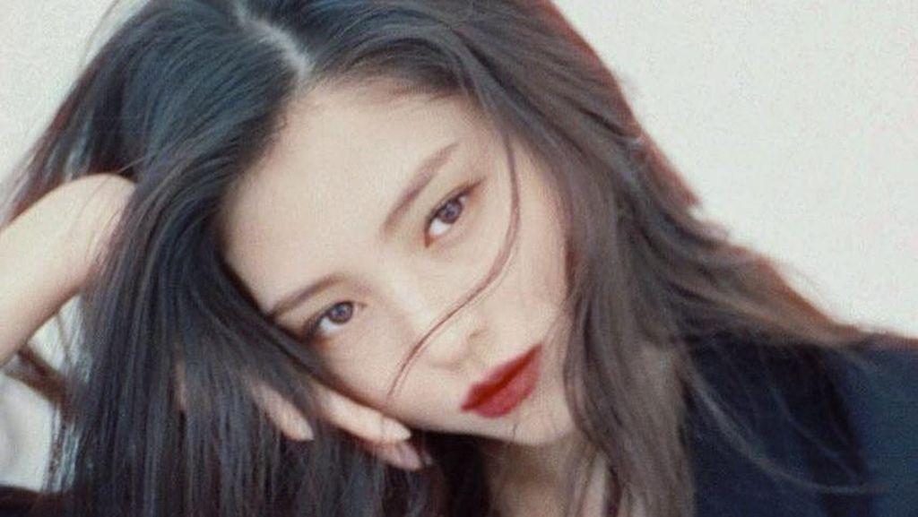 Potret 7 Pelakor Cantik di Drama Korea yang Bikin Penonton Emosi