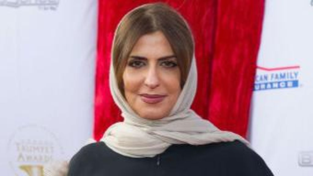 Kisah Pilu Putri Kerajaan Saudi yang Ngaku Dipenjara Bukan karena Kejahatan