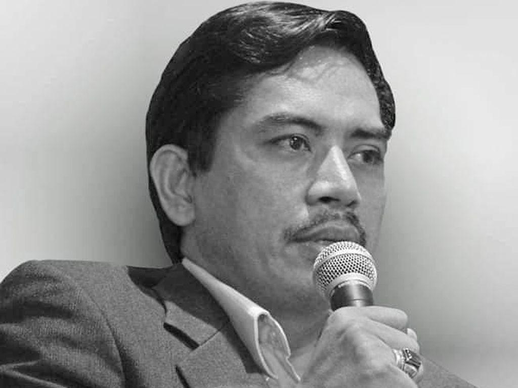 Hubungan Indonesia - Tiongkok dan Dasasila Bandung