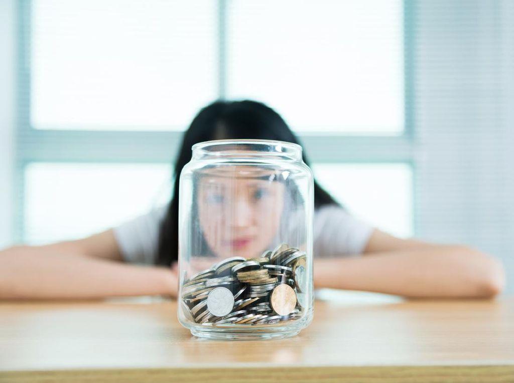 5 Cara Mengatur Keuangan untuk Anak Muda