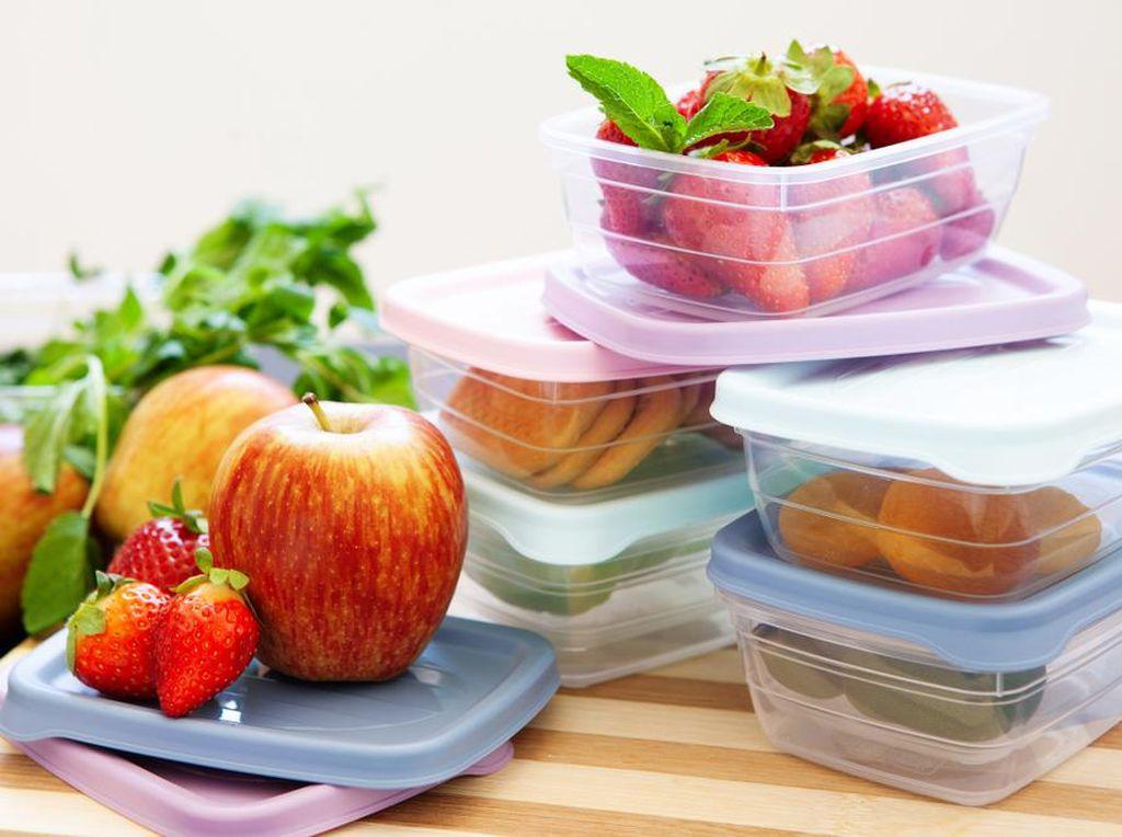 Ramadan Sebentar Lagi! Yuk Lengkapi Kebutuhan di e-Catalogue Transmart