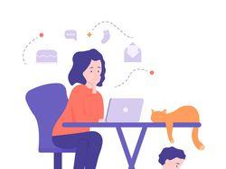 Gimana Sih Caranya Jadi Freelancer?