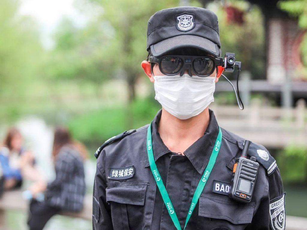 Startup Ini Berkembang Pesat Selama Pandemi Corona