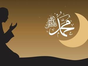 30 Ucapan Selamat Tahun Baru Islam, Bisa Share di WhatsApp