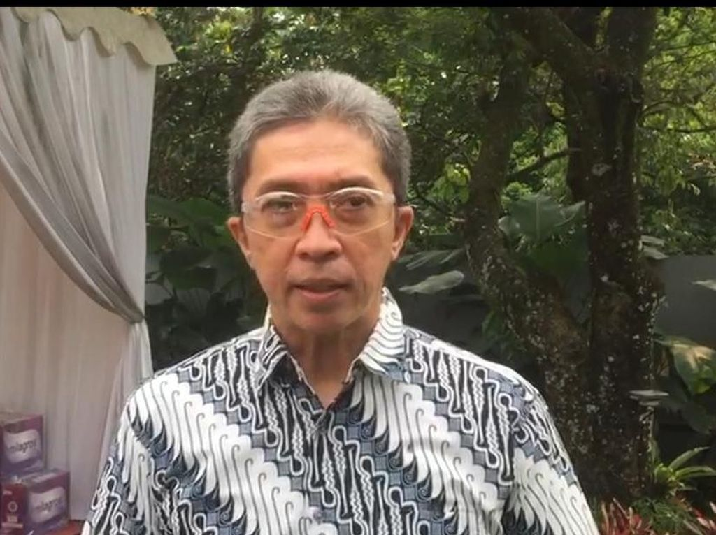 Kota Bogor Pelajari SE Jam Kerja Dua Gelombang, Perlu Waktu Sosialisasi