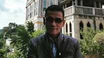 Rekam Jejak Papa T Bob, Pencipta Lagu Anak Hits Tahun 90an