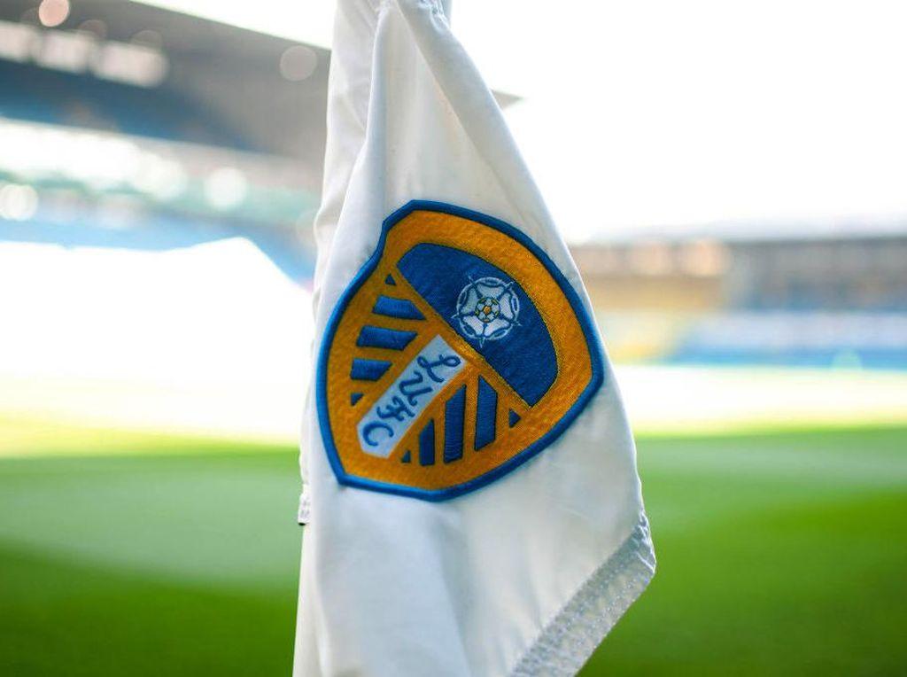 Suporter Cilik Leeds United Mau Sumbang Uang Jajan untuk Rekrut Idolanya