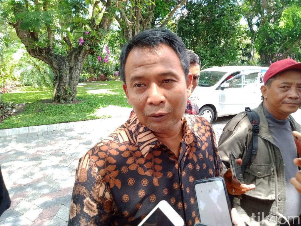 Dindik Surabaya Siapkan SMP Swasta Gratis untuk Warga Kurang Mampu