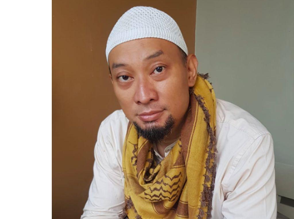 Prihatin, Chef Haryo Minta Ferdian Paleka Tak Dipenjara Tapi Dipesantrenkan