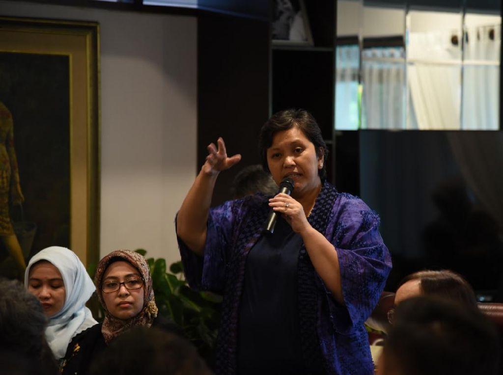 Wakil Ketua MPR Tak Setuju Sekolah Tatap Muka di Tengah Pandemi