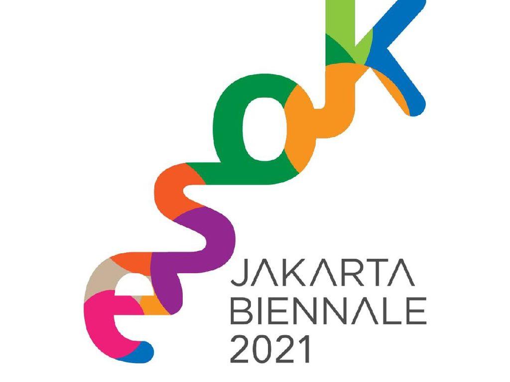 Pengumuman! Jakarta Biennale Ditunda ke 2021