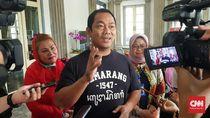 Walkot Semarang Gandeng Influencer, Ajak Milenial Kenali Bung Karno