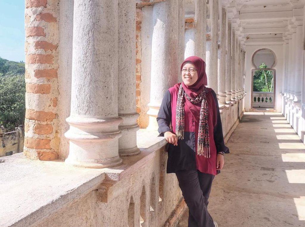 Batal Liburan ke Turki, Traveler Ini Bersyukur Refund Maskapai dan Hotel Lancar