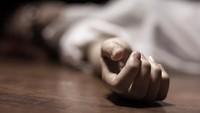 Challenge TikTok Viral Berakhir Fatal, Anak 12 Tahun Meninggal Dunia