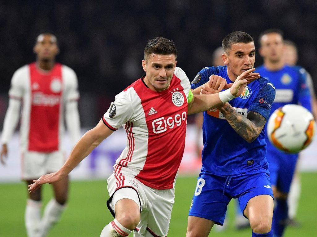 Jadwal Liga Belanda: Mampukah FC Utrecht Curi Poin di Markas PSV?