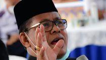 Pemko Banda Aceh Minta Perayaan Maulid Nabi Tak Kumpulkan Massa