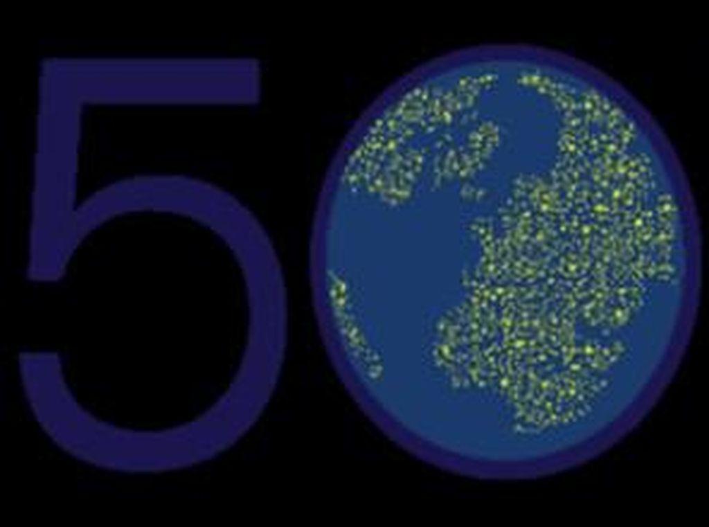 Hari Bumi 2020: Melanjutkan Tren Aksi Iklim