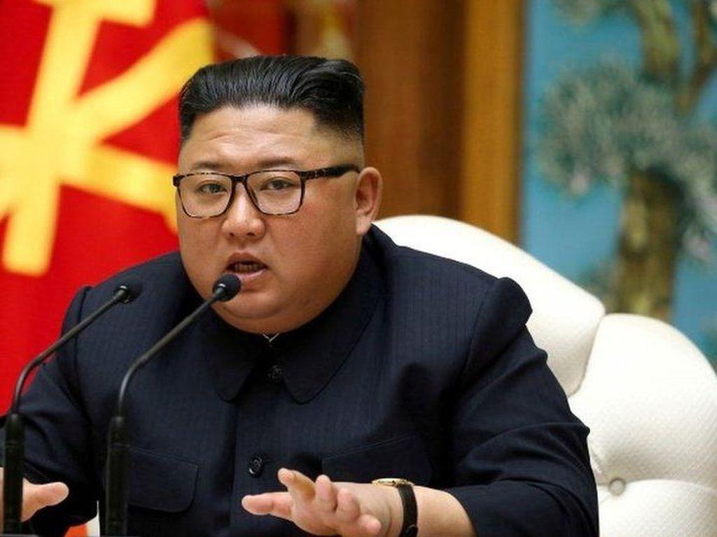 Fakta Unik Pyongyang Korea Utara dan Kabar Kim Jong Un