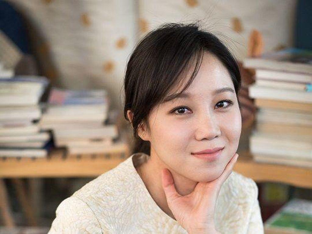 Ryu Seung Beom Umumkan Pernikahan, Medsos Gong Hyo Jin Digeruduk Netizen