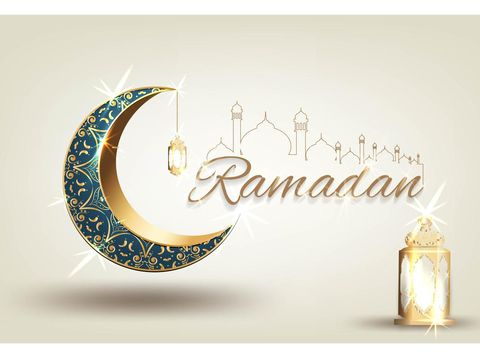 45 Ucapan Menyambut Ramadhan Yang Menarik Dibagikan Di Media Sosial