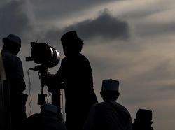 Link Live Streaming Sidang Isbat Awal Ramadhan 2021