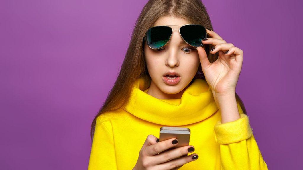 12 Warna Baju dan Kesan yang Terlihat di Mata Orang Lain