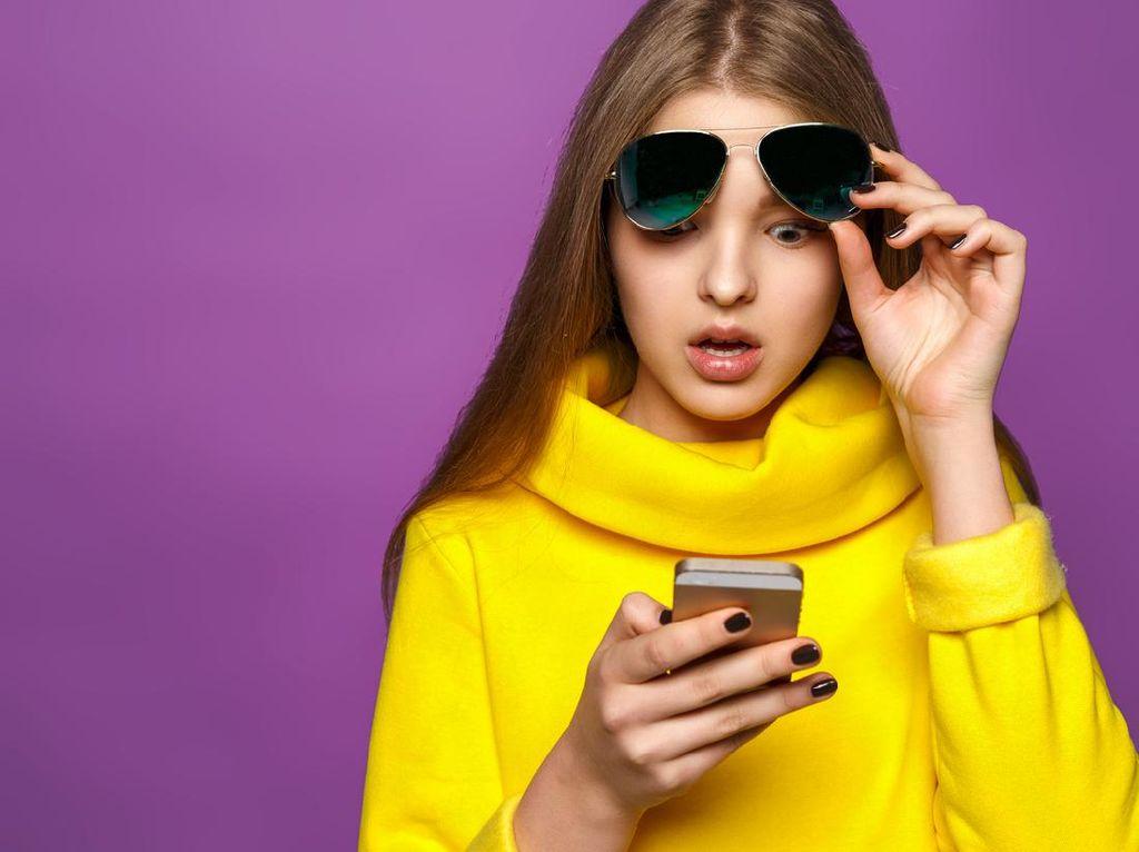 Apple Raja Ponsel di Q4, Tapi Samsung Sang Penguasa 2020