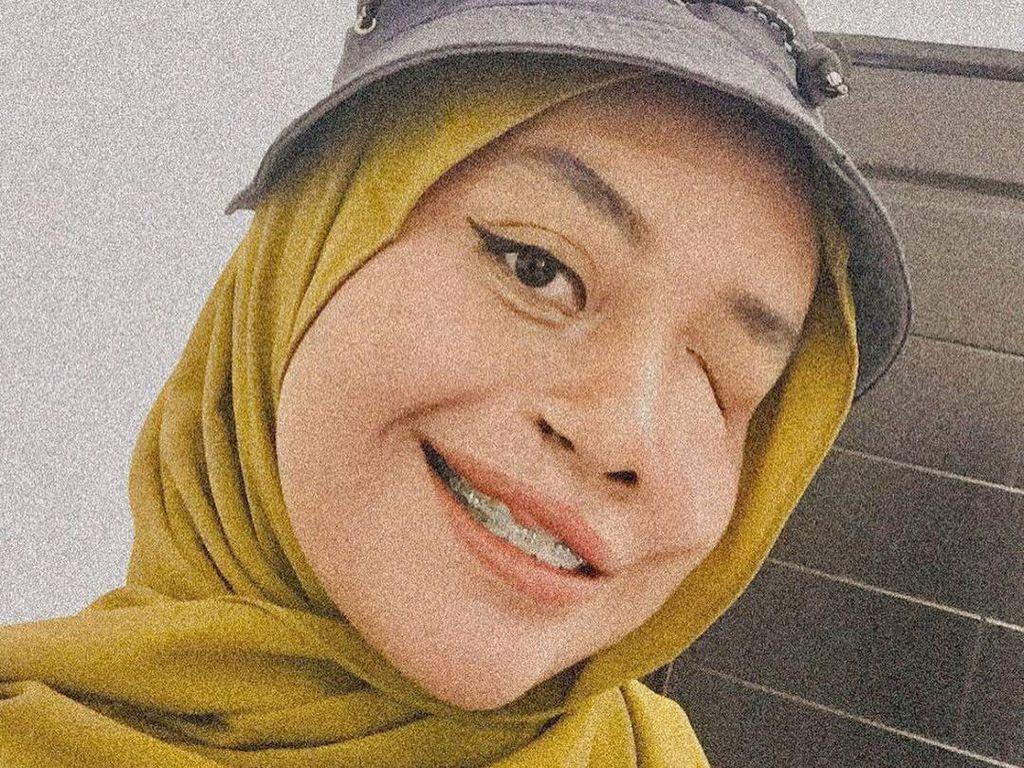 Kisah Inspiratif Hijabers Dibully Dajjal, Kini Percaya Diri Posting Selfie