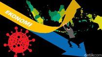 Apa yang Harus Dilakukan RI Biar Nggak Tertular Resesi Filipina?