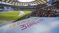 Hore! Liga Korea Akan Digelar 8 Mei, tapi Tanpa Penonton