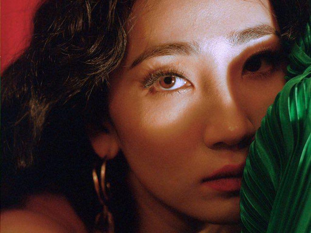 Mantan Member Wonder Girls Pernah Depresi hingga Ingin Mati