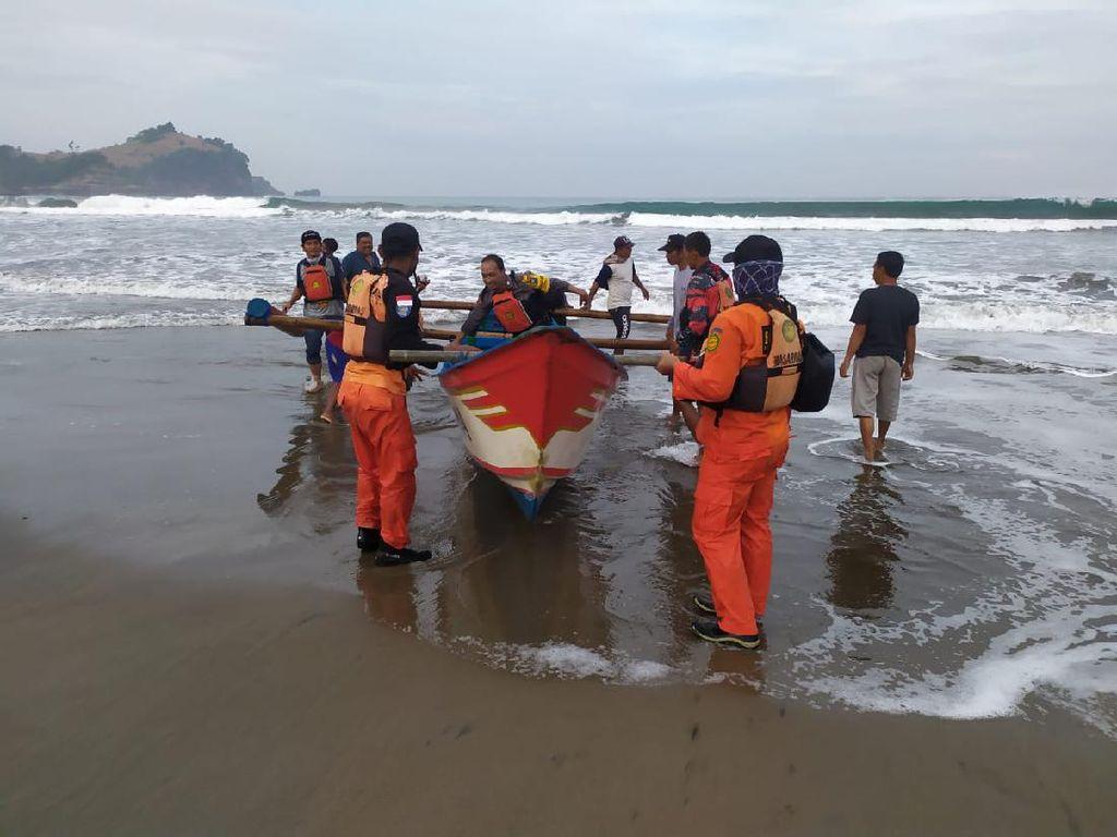 Cerita 2 Pemancing Blitar Terjebak 3 Hari di Pulau Rowo Gebang