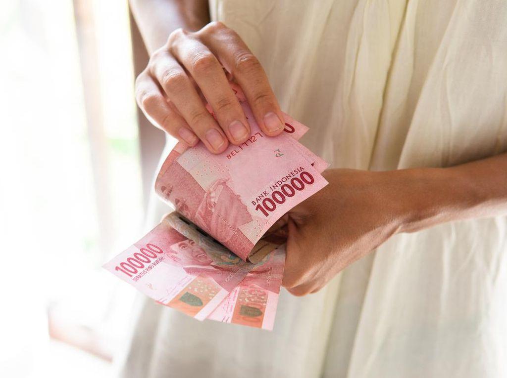 Catat! Cara Menabung Uang Pensiun Biar Nggak Puyeng di Usia Senja