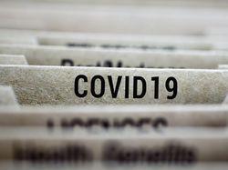 Pemerintah: 60 Bakal Calon Kepala Daerah Positif Corona