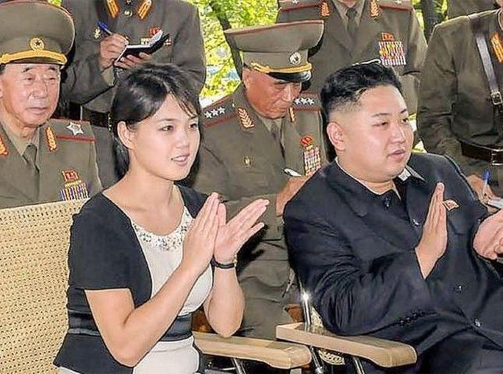 Situasi di Korea Utara di Tengah Isu Kesehatan Kim Jong-un