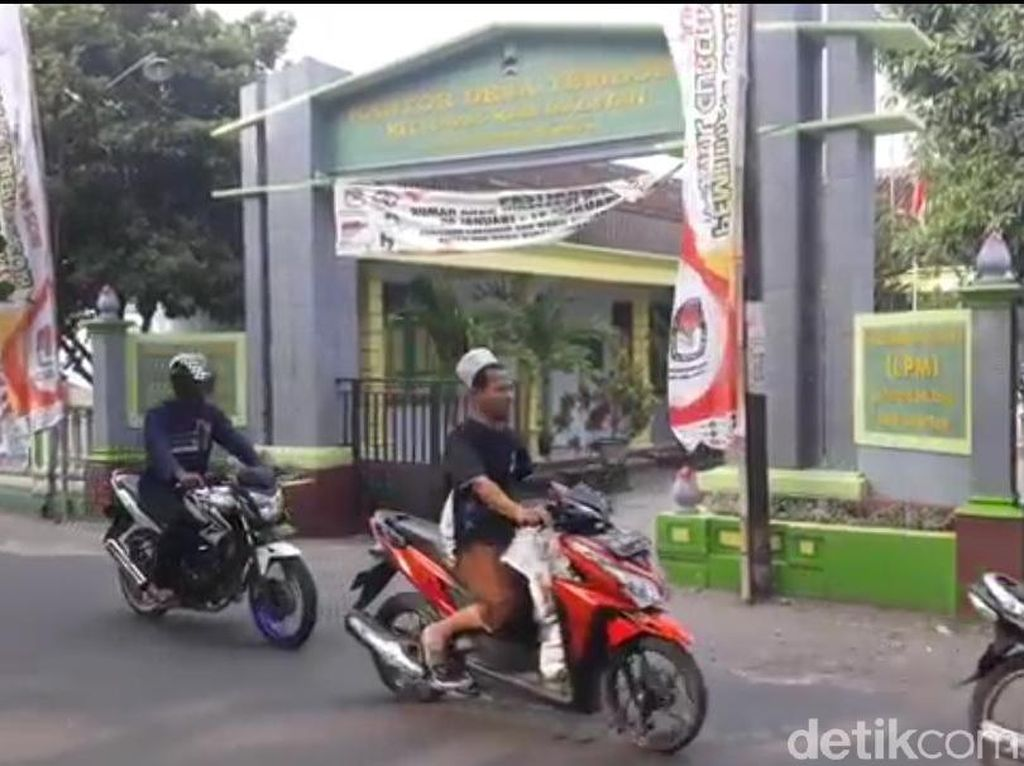 16 Santri Temboro Positif Corona, Terbanyak Asal Malaysia