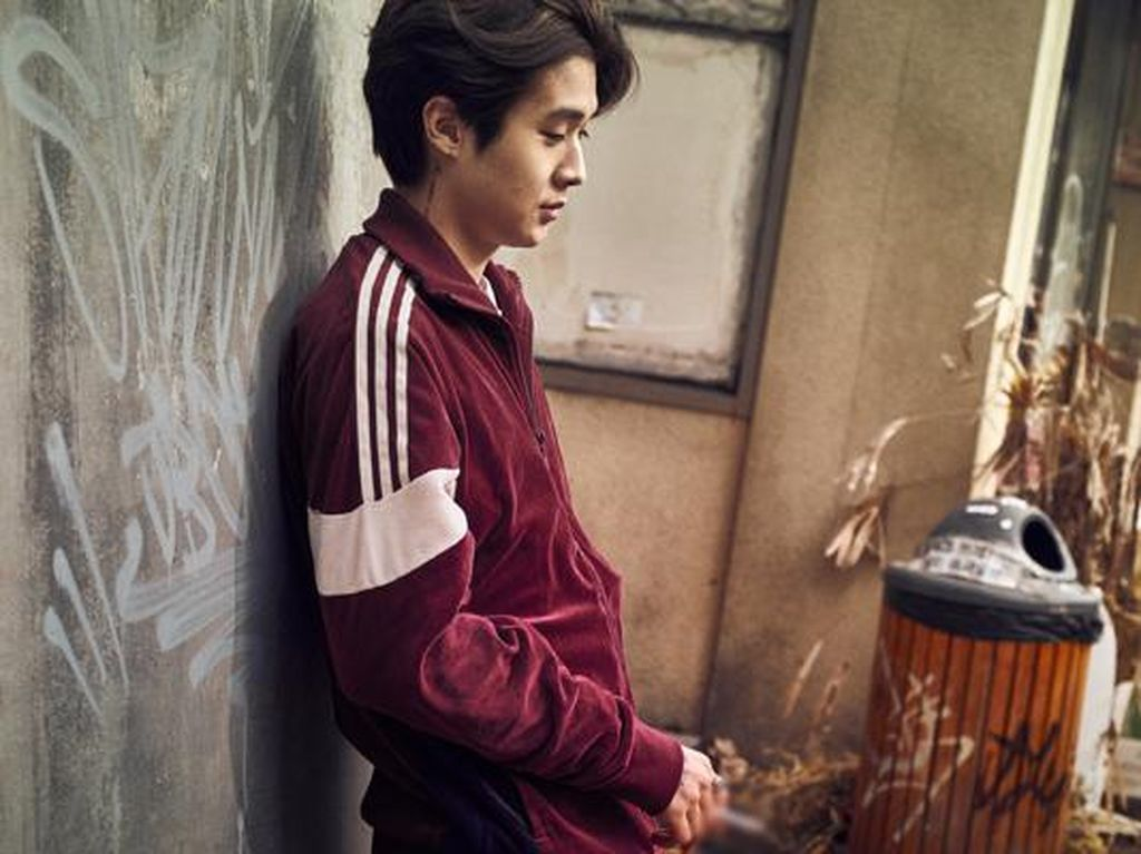Yang Bikin Time to Hunt Berbeda dari Film Choi Woo Shik Sebelumnya