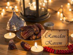 4 Doa Puasa dan Niat Puasa Ramadhan yang Benar