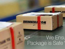 Bhinneka.com Minta Pengguna Ganti Password Usai Kabar Data Bocor
