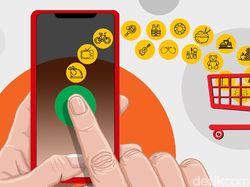 Tips Mudah Belanja Online yang Aman dan Nyaman