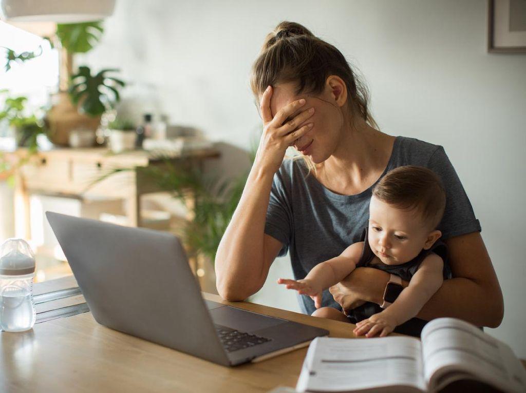 Mulai Jenuh dan Kurang Fokus? Ini Tips Work From Home Berdasarkan Zodiak