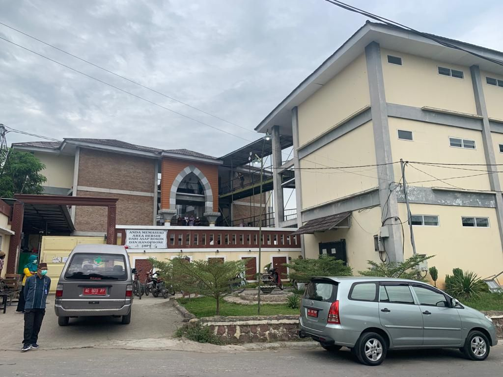 2 Santri Temboro Asal Malaysia Gagal Dipulangkan Gara-gara Paspor