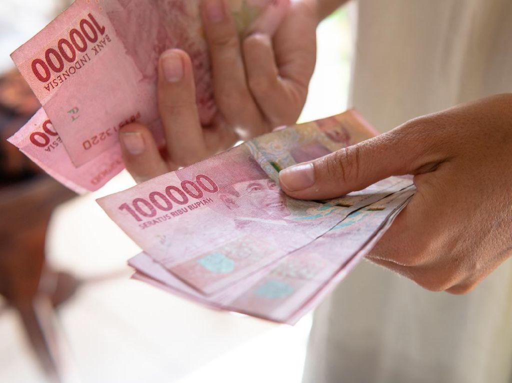 Gaji 13 Pensiunan Kapan Dibayarkan? Ini Bocorannya