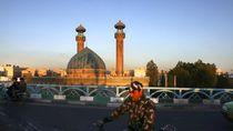 Ragam Potret Nuansa Ramadhan di Berbagai Negara