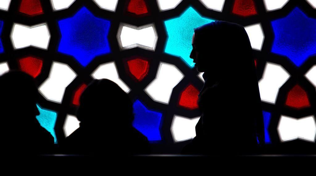 Melihat Kehidupan Umat Muslim di Jerman Berpuasa 19 Jam