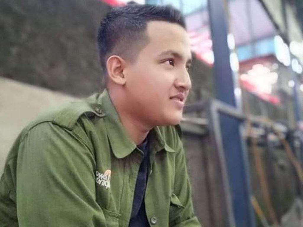 Viral Remaja 16 Tahun Terindikasi Corona, Meninggal karena Stroke Langka