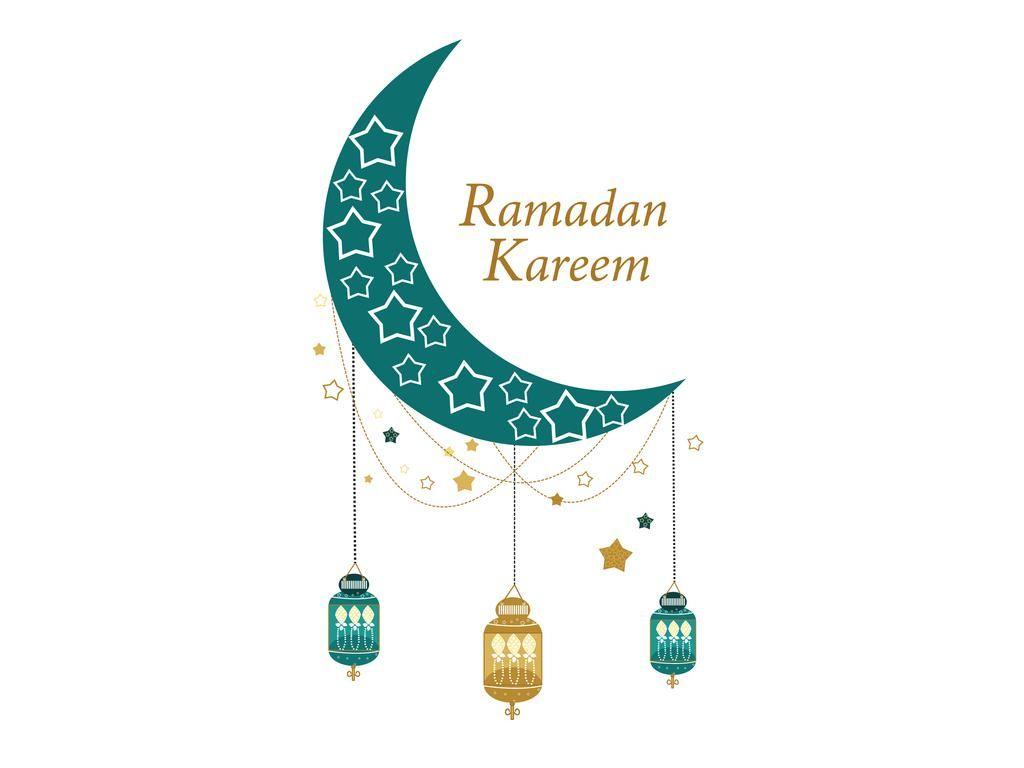 Hikmah Puasa Ramadhan bagi Umat Muslim