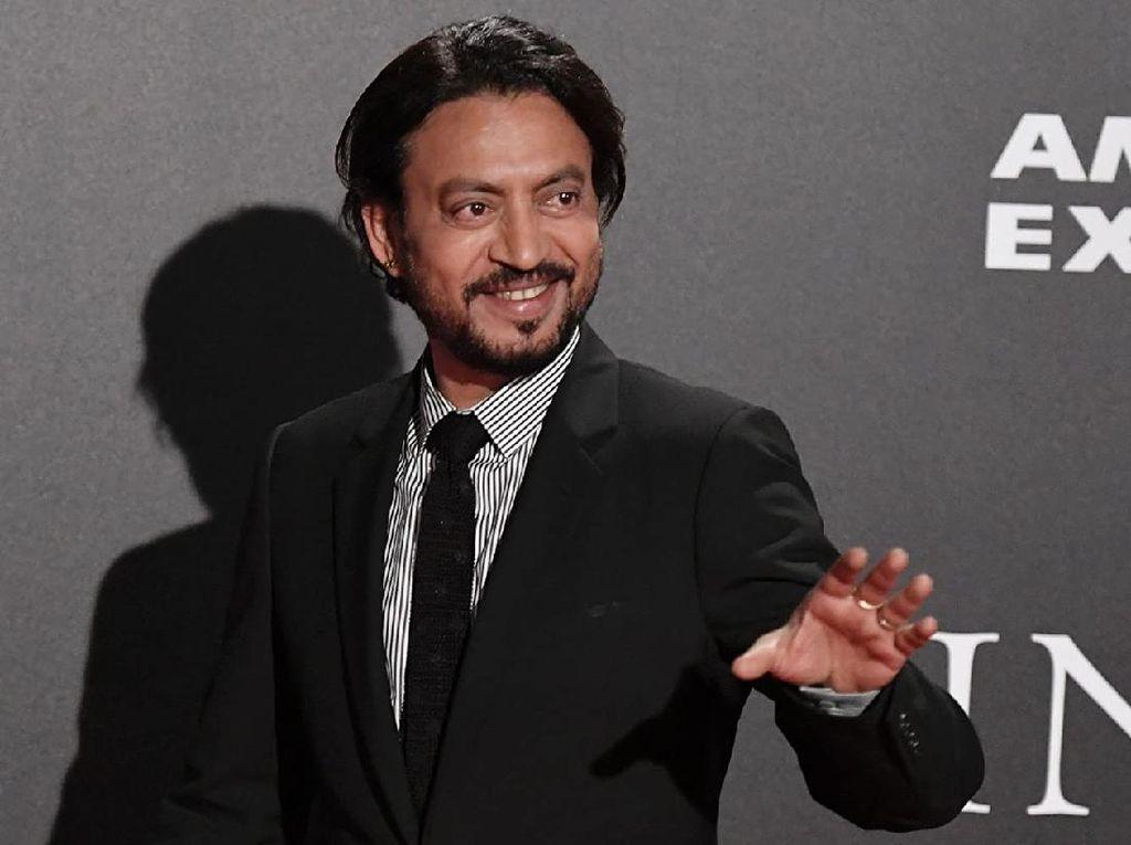 Duka Bollywood Kehilangan 2 Talenta Terbaiknya